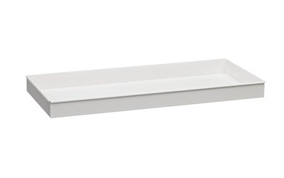 Retention Tray for Environmental Cabinet HD 500 White
