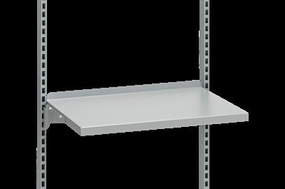 Regalboden 645x450 mm