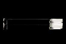 Bräckjärn 380 mm