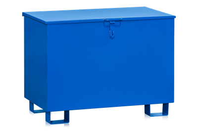 Tool Container 45 kg