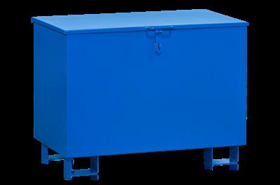 Werkzeugcontainer (45kg)
