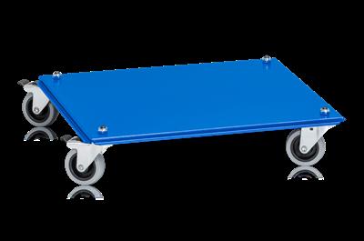 Rollgestell für Werkstattschrank VE