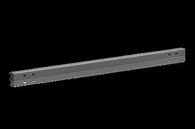 C-Profil 1120 mm NCS S 6502-B