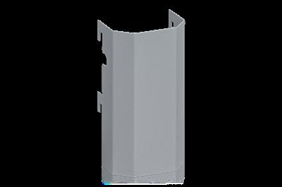 Kabelhållare 130 mm MWS