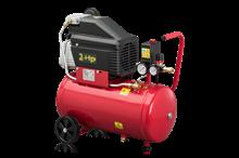 Kompressor transportabel 140 I/min
