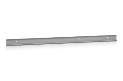 Carrying Batten 1000 mm
