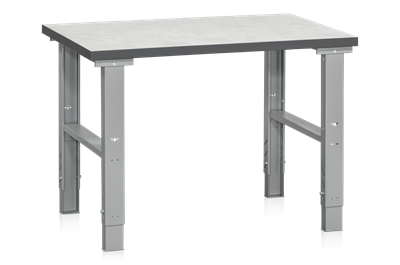Workbench HD 500 1200x800 mm Vinyl