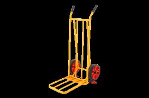 Magasinskärra P4 250 kg PFG