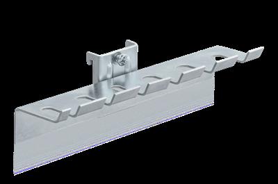 Lednyckelhållare 170 mm 1-Pack