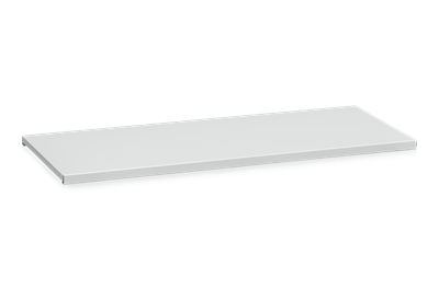 Hyllplan Grå till Förvaringsskåp 300 4-624-3