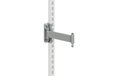 Ledbar Arm 225 mm