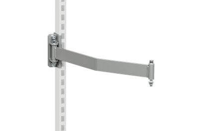 Ledbar Arm 460 mm