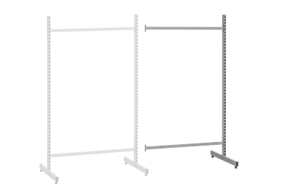 T-Rack 150 Additional Section 930x1500 mm