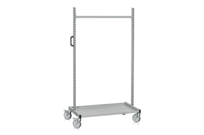 Assembly Trolley 150 925x610x1650 mm