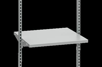 Regalboden 645x610 mm