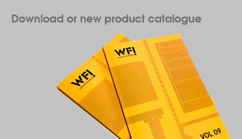 wfi new catalogue.png