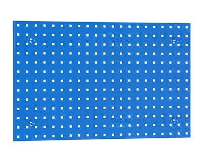 Perforated Panel 792x492 mm