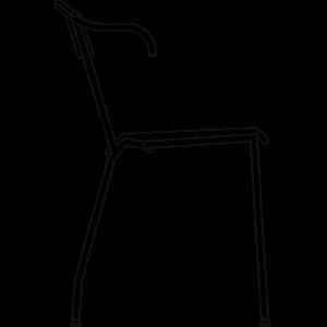 straw ritning.png