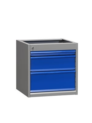 WORKSHOP DRAWER UNITS