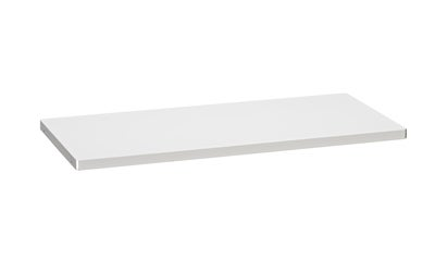 Shelf Environmental Cabinet HD 500 White 2-Pack