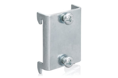 Base Plate 40x34 mm 5-Pack