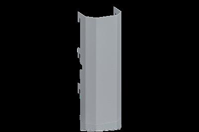 Kabelhållare 190 mm MWS