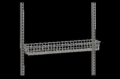 Drahtkorb 900x175x100 mm