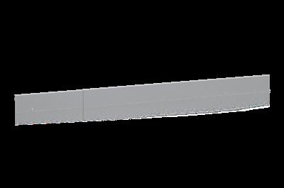 Raskant 1200-2400 mm