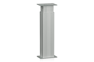 Lifting Columns