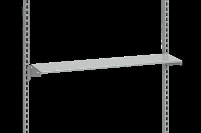 Regalboden 875x210 mm