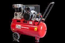 Kompressor transportabel 250 I/min