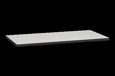 Bordsskiva Laminat 1200x600x24 mm