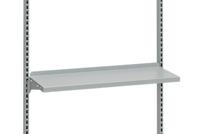 Shelf 875x300 mm