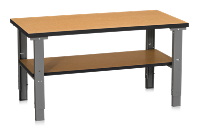 Underhylla Board 1890x585x32 mm