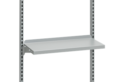 Shelf 645x300 mm