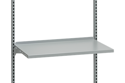 Shelf 875x450 mm