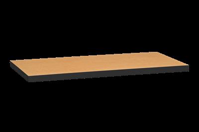 Bordsskiva Board 2000x800x40 mm