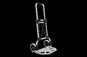Baggagekärra Handy Flex 75