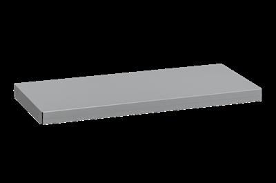 Regalboden HD 1000 2-Pack