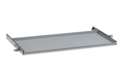 Pull-Out Shelf HD 1000 Grey