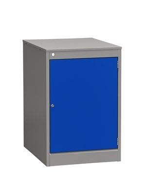 Schubladenblock 670 mit Tür