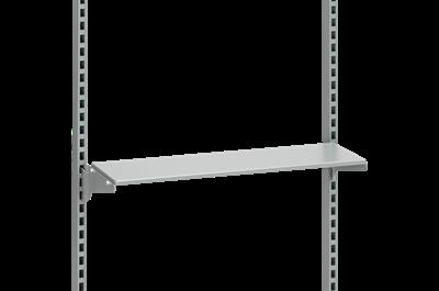 Regalboden 645x210 mm