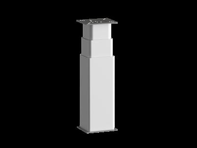 Lyftpelare Teleskopisk LC 150 Eldrift S500H