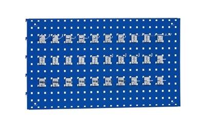 Kroksats 30-Pack