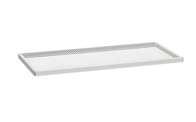 Shelf Perforated for Environmental Cabinet HD 500