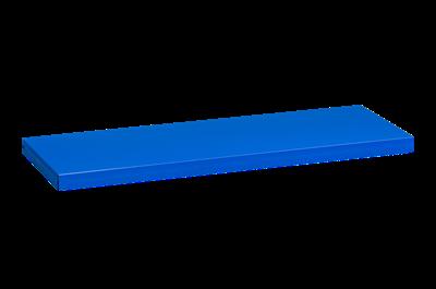 Regalboden LD 300 Blau