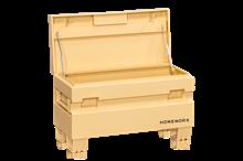 Verktygsbox Homeworx Small