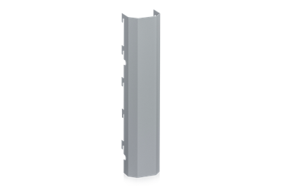 Kabelhållare 320 mm MWS