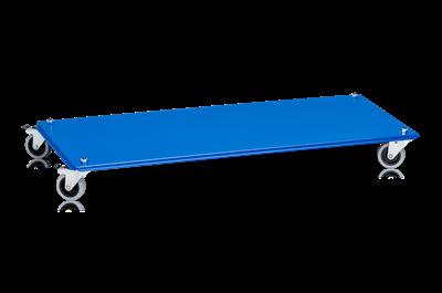 Rollgestell für Werkstattschrank VD
