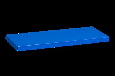 Regalboden HD 500 1-Pack